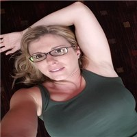 ?i'm classy and sexy and enjoy showing off for you.  i love to know that your turned on by me! i want you to let me know wha...