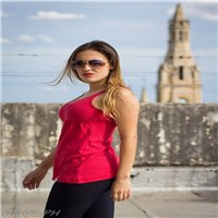 i am lorraine 32yo, single mother ,  seeking a serious relationship that would led to marriage ,  am an easy going  down to e...
