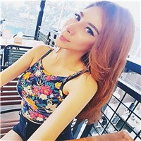 i'm originally from indonesia,  lives in the united state of america. i'm single and never married but i have been in a relat...