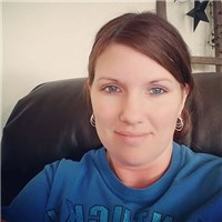 my name is michelle mathis,  i'm 36 years living in tennessee. i'm looking for a man who is ready to settle down with me and ...