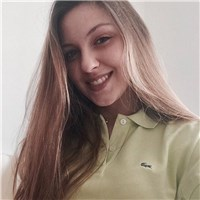i'm a easy goig woman who love making friends and going to places i have never been.lifi'm new here looking for a soul mate f...