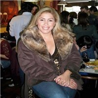i am a god fearing,  affectionate,  outgoing,  active,  energetic , positive,  generous  lady with a healthy sense of humor w...