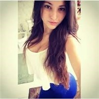 i am very outgoing,  and i love most activities outdoors. i am cute,  & i would also like to say,  i am single,  good looking...