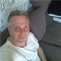 my name is todd wilson am here searching for a woman to share my feelings with...