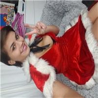 i am victoria by name, 25 years old.am single and never married, i live with my parent...