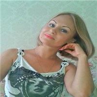am single and looking for that special man to rock my world in his arms. i am very simplistic,  never egocentric. i am very c...