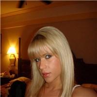 online dating i Amarillo TX vad den lagliga dating ålder i Kanada