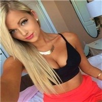 i am a cute & beautiful girl who loves life. at this time i'm felling alone. i thjing i need a partner. details &  contact in...
