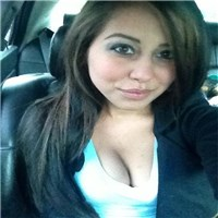 im donna 28,  single never married no kids i live in sevierville tennesseeim looking for an honest, caring loving man to love...