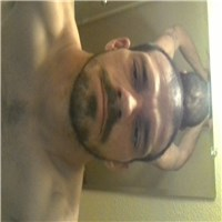 i'm new here from kankakee illinois and would like to meet some friends and hopefully a sweetie on the side not sure if i'm s...
