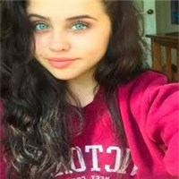 i'm 17 i love to sing,  dance,  cook,  read  i love to meet new people...