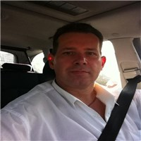 i'm jeff scott , honest loyal caring manask me more online.?...