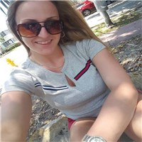 am raytchell campbell from rogers,  arkansas... am a 2 single lady 3 and i live 4 in and apartmen i rent 4 am a very easy goi...