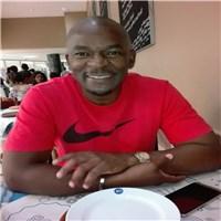 gratis online dating Gauteng