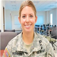 my name is blanca washburn a us citizen,  from charlotte,  north carolina considers portland oregon,  i graduated from parkro...
