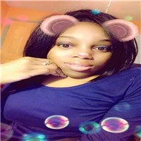 my name is amanda i am handicapped i was born like this i like to dance listing to music and watch tv and read books and chil...